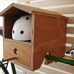 http-::www.igreenspot.com:lighten-your-home-with-the-bike-rack-birdhouse:_1