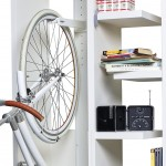 http-::www.iintrepidinc.com:iiintrepid:2012:2:27:innovative-storage-design-the-bookbike-by-byografia_2