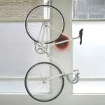 http-::www.yliving.com:cycloc-bicycle-storage.html?productid=cycloc-bicycle-storage&channelid=FROOG&CJAID=10529622&CJPID=3640929&CJSID=skim34276X922231X8913afbd1dfe102cb3d61c5eebc4b672_1