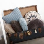 pillows-Hubsch-www.79ideas.org