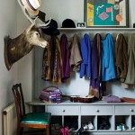 http-::www.easyliving.co.uk:homes:hallway:utility-style?next#ViewImage_Polly Eltes