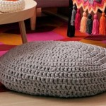 http-::au.lifestyle.yahoo.com:better-homes-gardens:craft:articles:a:-:14611674:how-to-make-a-crochet-floor-cushions: