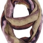 http-::www.scarves.net:season:winter:'