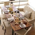 www.apartmenttherapy.com:cozy-dining-room-inspiration-179581