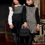 http-::www.dolcegabbana.com:dg:collection:kids:gallery: 1