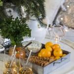www.expressen.se:leva-och-bo:ladda-for-en-stralande-gloggdoftande-advent: