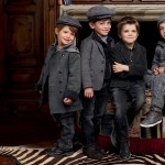 www.dolcegabbana.com:dg:collection:kids:gallery: