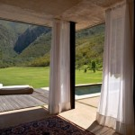 Swellendam-House-in-South-Africa