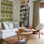 houseandhome.com/design/living-room-vintage-vibe
