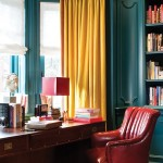 houseandhome.com/design/photo-gallery-great-drapes-blinds?page=0