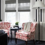 www.houseandhome.com/design/photo-gallery-great-drapes-blinds?page=12