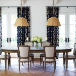 www.houseandhome.com/design/photo-gallery-great-drapes-blinds?page=14