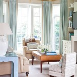 www.houseandhome.com/design/photo-gallery-great-drapes-blinds?page=3