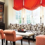 www.houseandhome.com/design/photo-gallery-great-drapes-blinds?page=4