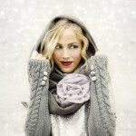 http-::www.etsy.com:listing:87959232:gray-silver-button-fingerless-gloves